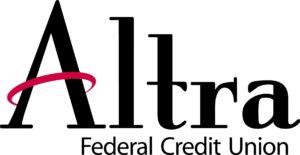 Altra Credit Union Logo