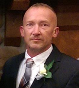 Jeremy R