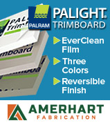Amerhart Fabrication